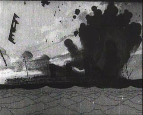 sinking   lusitania wikipedia