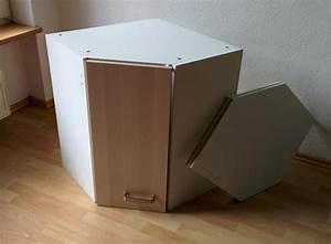 Ikea kuche eckschrank valdolla for Eckschrank küche ikea