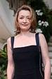 Lesley Manville – 'Phantom Thread' Premiere in New York ...