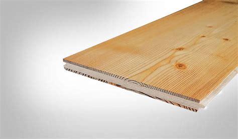pavimenti in legno massello pavimenti legno massello parquet massello