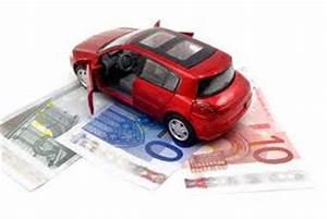 Pret Caf Pour Voiture : aides financi res pour acheter une voiture au rsa sans fiche de paie pr t caf p le emploi et ~ Gottalentnigeria.com Avis de Voitures