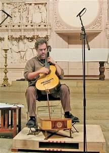 Paul Galbraith (Guitar, Arranger)