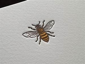 The 25+ best ideas about Honey Bee Tattoo on Pinterest ...