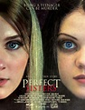Perfect Sisters (2014) - Rotten Tomatoes