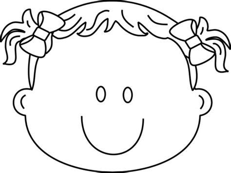 Poep Kleurplaat by Emoji Poep Kleurplaat N Kleurplaat Emoji