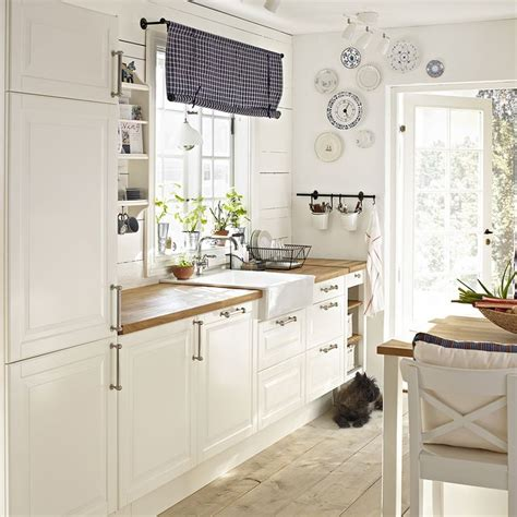 ikea programme cuisine 108 best images about ikea kitchen on white