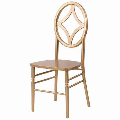 Chair Rental Chairs Diamondback Atlanta Rentals Driftwood