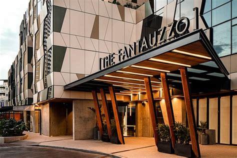 THE FANTAUZZO BRISBANE - ART SERIES (AU$171): 2020 Prices ...