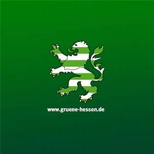 Die Grüne Regenrinne : b ndnis 90 die gr nen in hessen ~ Eleganceandgraceweddings.com Haus und Dekorationen