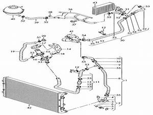 Audi Tt Cooling Diagram