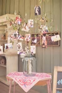 a rustic vintage bridal shower ultimate bridesmaid alixann loosle photography ultimate