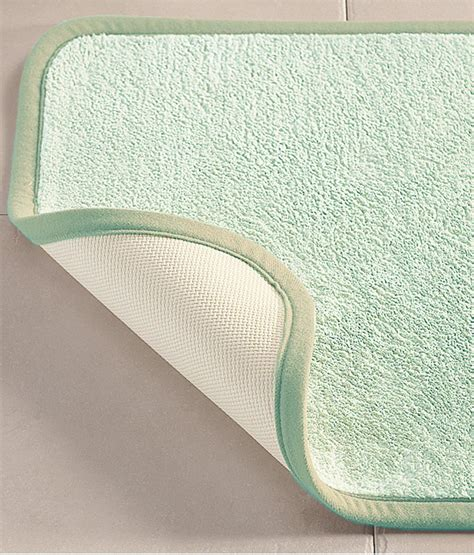 Microfiber Doormat by Microfiber Absorbing Bath Mat Bathroom Rug Ebay