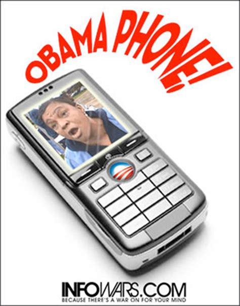 what does phone fcc begins tracking obama phone use 187 alex jones