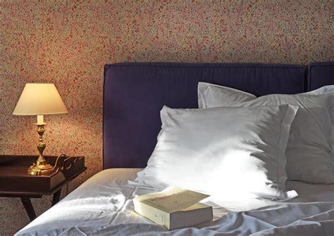 hotel avec dans la chambre deauville supérieure chambres d 39 hôtel deauville hotel