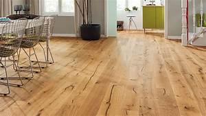 Linoleum Boden Holzoptik : boden farbtex ~ Frokenaadalensverden.com Haus und Dekorationen