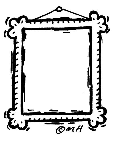 Picture Frame Clipart Frame Clip Vector Clipart Panda Free Clipart Images
