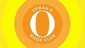 Launching OprahMag.com | BOOKFINDS