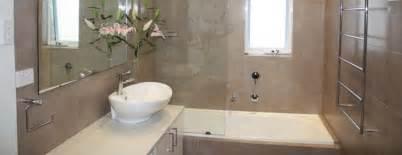 bathroom design perth bathroom design perth australia home decorating ideasbathroom interior design