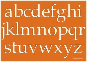 5 inch 9039s elegant alphabet stencils uppercase With buy letter stencils