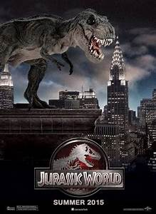 مشاهدة فيلم Jurassic World كامل