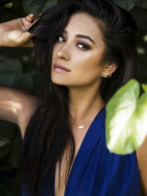 shay mitchell reflects  travel fitness   pll babies exclusive