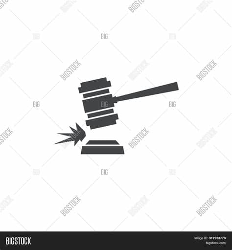 Download blank vector map of world. Auction Mallet Vector Vector & Photo (Free Trial) | Bigstock