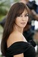 Monica Bellucci Nude Photos & Sex Scene Videos - Celeb Masta