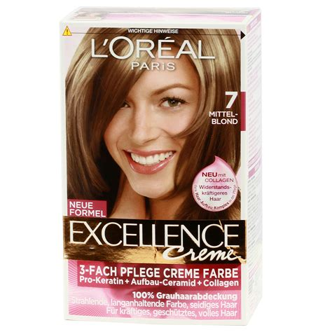 best professional hair color top 10 best professional hair dye brands in india