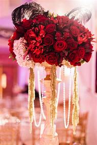 Best Red Centerpiece - ideas and images on Bing | Find what you\'ll love