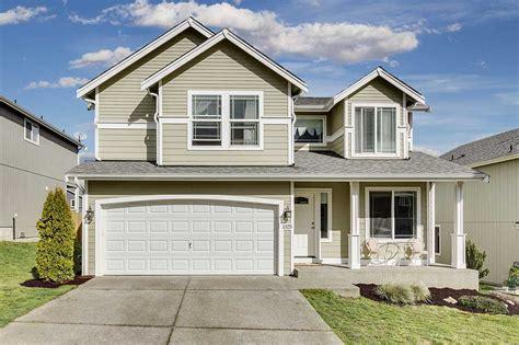 buy  house  calgary home buying guide