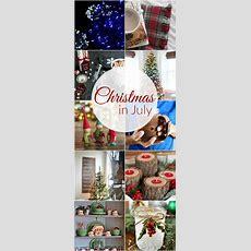 Best 25+ Christmas In July Ideas On Pinterest  Holidays In July, Christmas In July Decorations