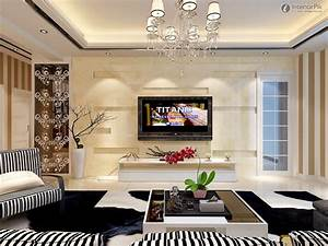 living room design catalog new modern living room tv With modern living room tv wall