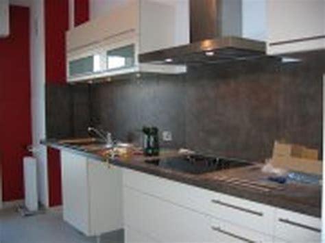 meuble cuisine couleur vanille meuble cuisine couleur vanille 1 quelle couleur mettre