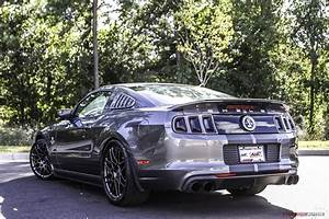 Used 2014 Ford Mustang Shelby GT500 For Sale ($42,999) | Atlanta Autos Stock #262888