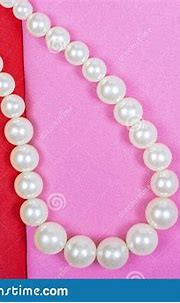 Pink Pearls Stock Images - Download 8,596 Royalty Free Photos