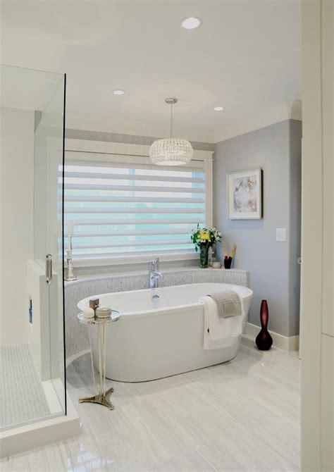 traditional bathroom decorating ideas stupefying costco blinds douglas decorating ideas