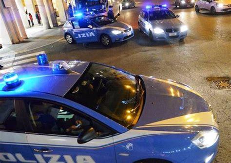 Questura Di Salerno Ufficio Passaporti - polizia di stato questure sul web bari