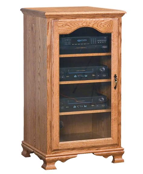 white audio cabinet heritage stereo cabinet amish direct furniture 1006