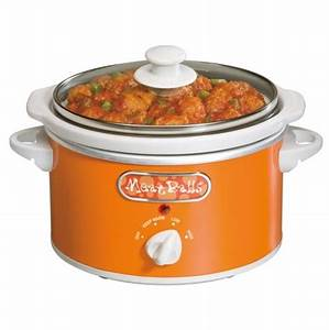 17 Best images about crock pot