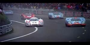 Actualite Le Mans : la bande originale du film le mans revisit e actualit automobile motorlegend ~ Medecine-chirurgie-esthetiques.com Avis de Voitures