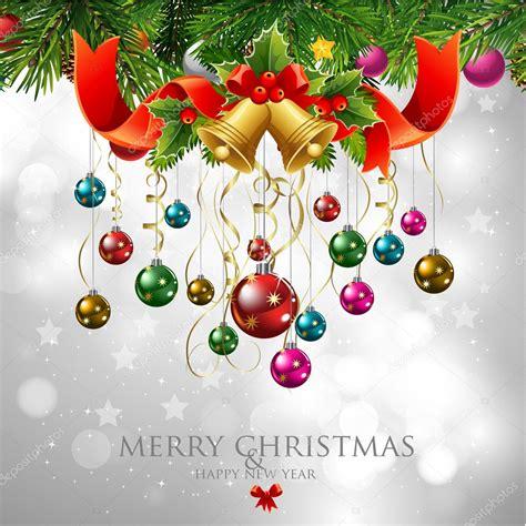 40,000+ vectors, stock photos & psd files. Merry Christmas & Happy New Year — Stock Vector ...