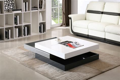 living room table buying guide  ideas midcityeast