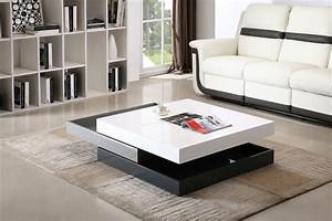 A living room table buying guide and ideas midcityeast for A living room table buying guide and ideas