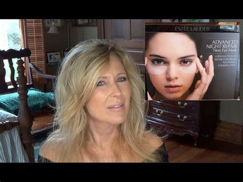 message  estee lauderafter  beauty youtube