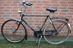 Fahrrad Gänge Berechnen : die richtige rahmenh he berechnen rahmenh henrechner fahrrad ~ Themetempest.com Abrechnung