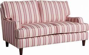 Retro Sofa 2 Sitzer : max winzer 2 sitzer sofa penny im retrodesign otto ~ Bigdaddyawards.com Haus und Dekorationen