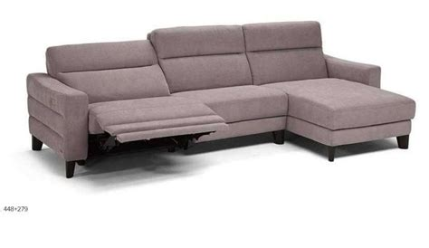 orlando chaise sofa right sofas darlings of chelsea
