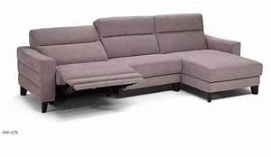 sofa bed orlando futon sofa bed orlando futon company With sofa bed orlando