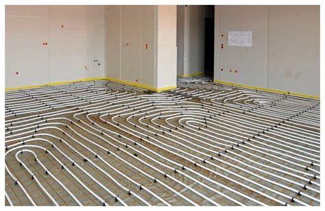 Fußbodenheizung Elektrisch Kosten by Hilfe Energieverbrauch Seite 3
