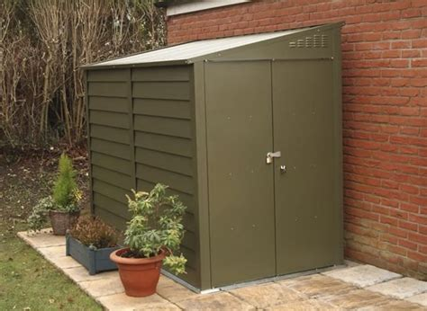 Lawn Mower Storage Shed by Pin By Lila On Yard Ideas In 2019 Lawn Mowers